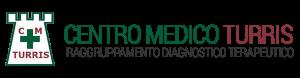 Centro Medico Turris - Carugate